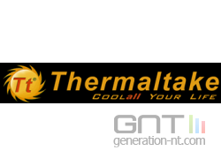 Thermaltake logo small