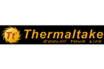 Thermaltake -logo (Small)