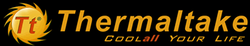 Thermaltake -logo