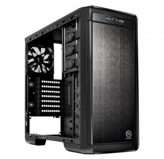 Thermaltake Urban S21 1