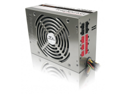 Thermaltake W0133 (Small)