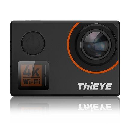 ThiEye camera 4K
