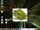 ThinFeeder : un agrégateur de flux à personnaliser