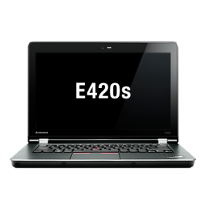 test thinkpad e420s edge pc portable professionnel avec disque ssd et 3g. Black Bedroom Furniture Sets. Home Design Ideas