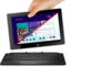 Thomson dévoile un hybride tactile avec dual-boot Android / Windows