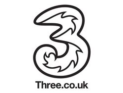 Three-logo-web