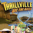 Thrillville le parc en folie : démo jouable