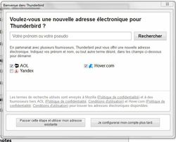 Thunderbird-10-creation-nouvelle-adresse