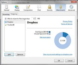 Thunderbird-13-beta-dropbox