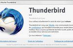 Thunderbird-14