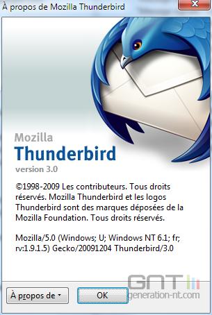 thunderbird-3-