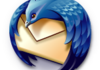 Thunderbird : version 2.0.0.9 à télécharger