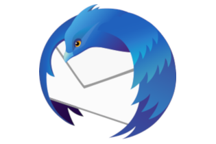 Mozilla Thunderbird a des ambitions pour 2019