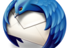 Thunderbird en version 13.0.1