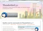 thunderbirdconclu01