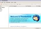 thunderbirdmail