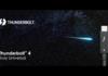 Thunderbolt 4: Intel présente sa nouvelle connectique universelle véloce