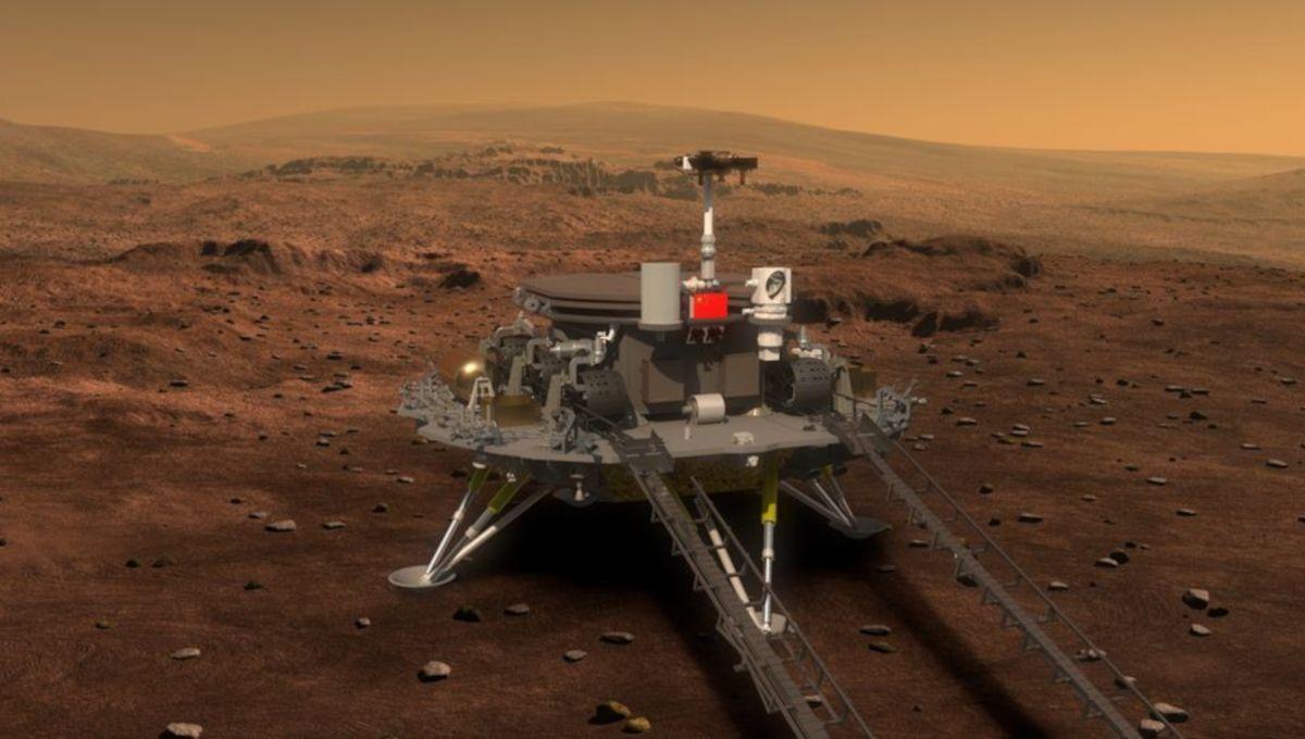 tianwen-1-rover