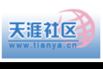 tianya-logo