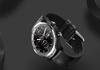 Bon plan : la montre connectée TicWatch Pro 2020 en promotion, mais aussi la TicWris RS, ...