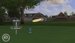 Tiger Woods PGA Tour 10 Wii - Image 3