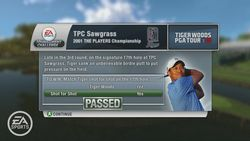 Tiger Woods PGA Tour 10 Xbox 360 - Image 1