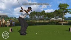 Tiger Woods PGA Tour 10 Xbox 360 - Image 2