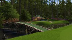 Tiger Woods PGA Tour 12 The Masters - Image 3