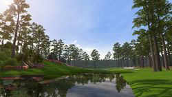 Tiger Woods PGA Tour 12 The Masters - Image 5