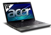 Test Acer Aspire 4820TG-334G32Mn