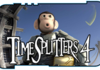 Free Radical annonce TimeSplitters 4