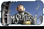 TimeSplitters 4 - 1