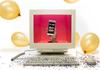 Tinder Online: Tinder sur tous les appareils