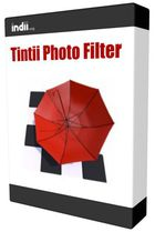 Tintii Photo Filter : transformer ses photos en œuvres d'art !