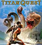 Titan Quest patch 1.20