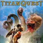 Titan Quest : voix françaises
