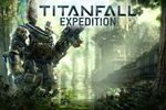 Titanfall Expedition - vignette