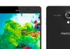 Karbonn Titanium Octane : smartphone octocore avec Android KitKat à bord