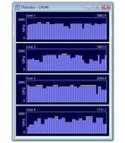 Tmonitor : surveiller la fréquence et les coefficients multiplicateurs de son processeur