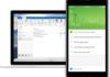 To-Do : Microsoft vous aide à organiser vos journées