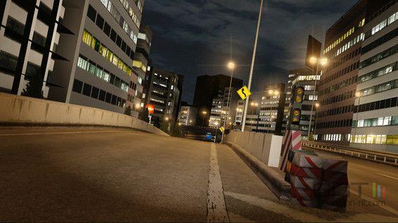 Tokyo Xtrem Racer - Image 1