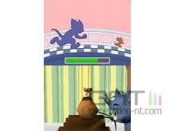 Tom and Jerry Tales DS - img 1