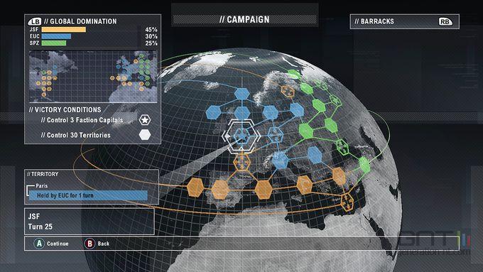 Tom Clancy Endwar (4)
