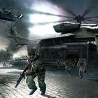 Tom Clancy's Endwar : video
