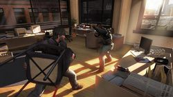 Tom clancy splinter cell conviction jpg 2