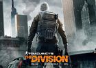 Tom Clancy The Division - vignette