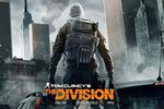 Tom Clancy The Division - vignette