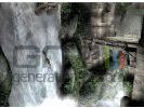 Tomb raider 10th anniversary edition image 1 small