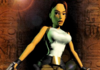 Tomb Raider : le jeu de 1996 disponible sur iOS