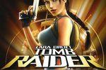 Tomb raider Anniversary - img2